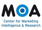 logo_moa